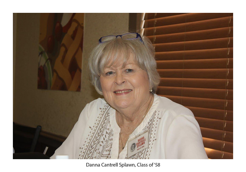 Danna Cantrell Splawn '58.jpg