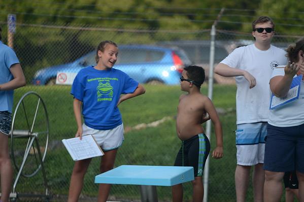 2015 MGCC Swimming - 6-30-2015