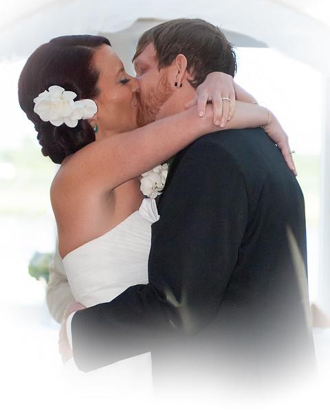 Artie & Jill's Wedding August 10 2013-257FinalEditVignette.jpg