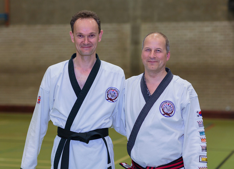 Tang Soo Do (Aug 2012)_7752420976_o.jpg