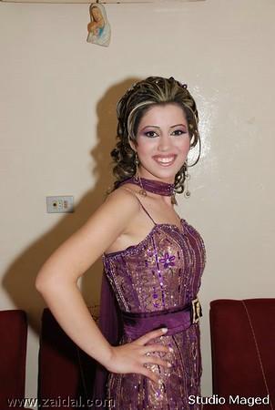 samer_aboud_en