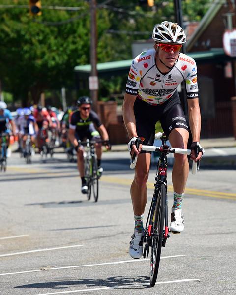 US Pro road race 13.jpg
