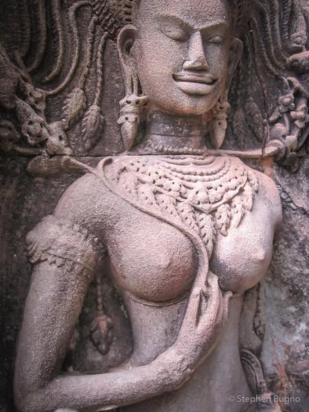 Angkor Day Two-5003.jpg