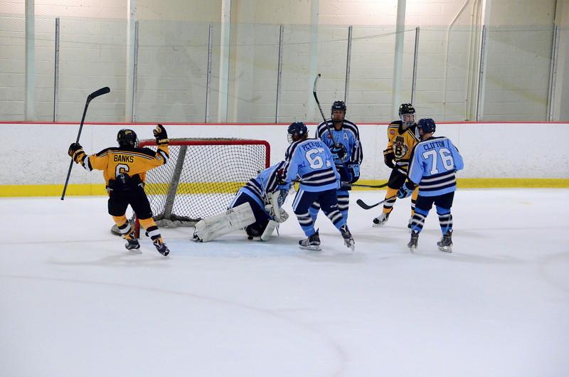 150904 Jr. Bruins vs. Hitmen-243.JPG
