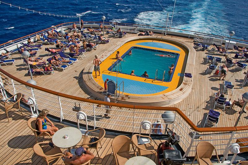 Cruise20091202,3,5-135A.jpg