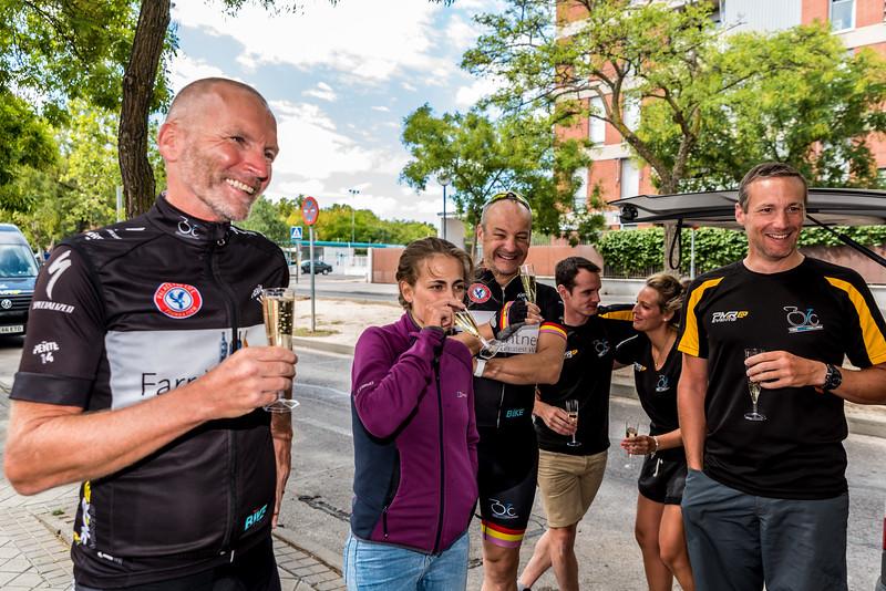 3tourschalenge-Vuelta-2017-000.jpg