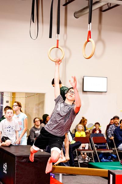 USA-Ninja-Challenge-Competition-0013.jpg