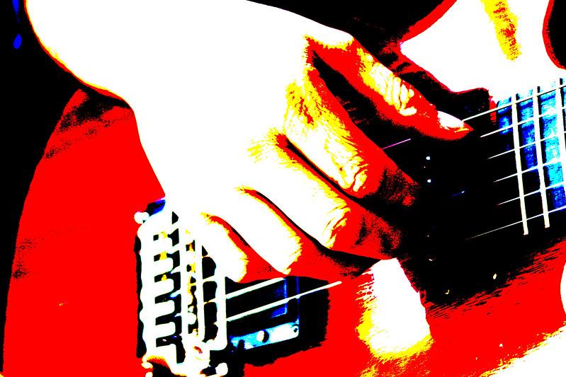 Extreme Guitar Player_4567.jpg