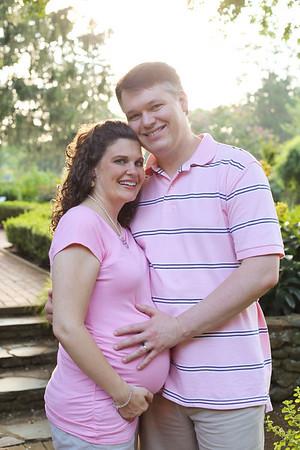 Stroud Maternity