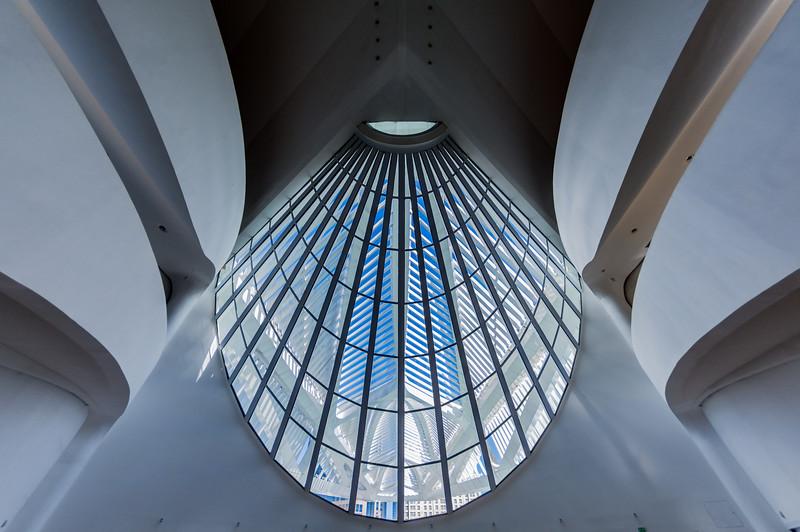 Construção, Arquitetura e Empresas