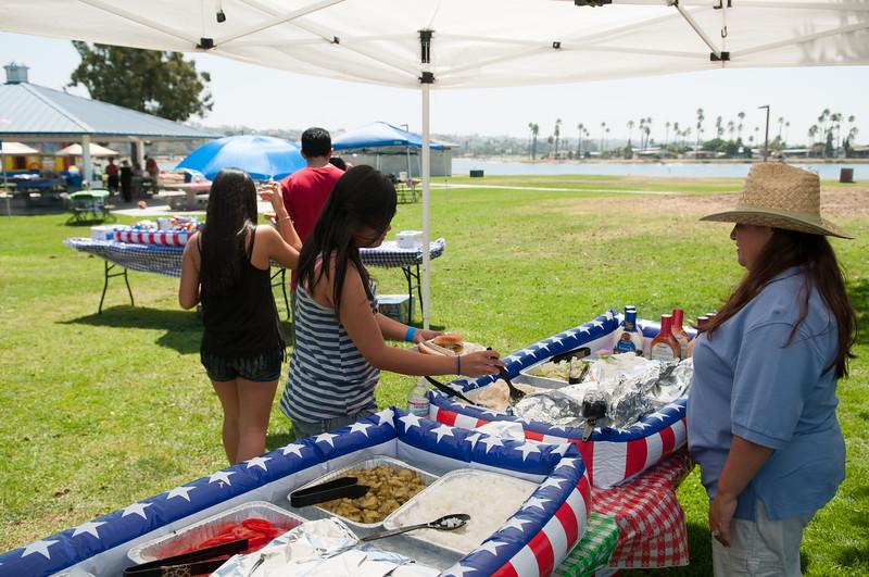 20110818 | Events BFS Summer Event_2011-08-18_11-41-11_DSC_1929_©BillMcCarroll2011_2011-08-18_11-41-11_©BillMcCarroll2011.jpg