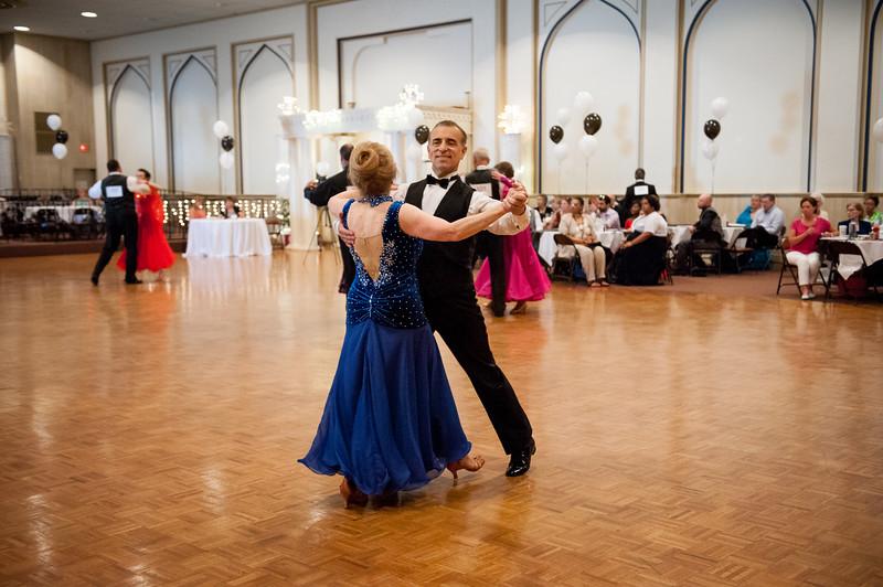 RVA_dance_challenge_JOP-0092.JPG