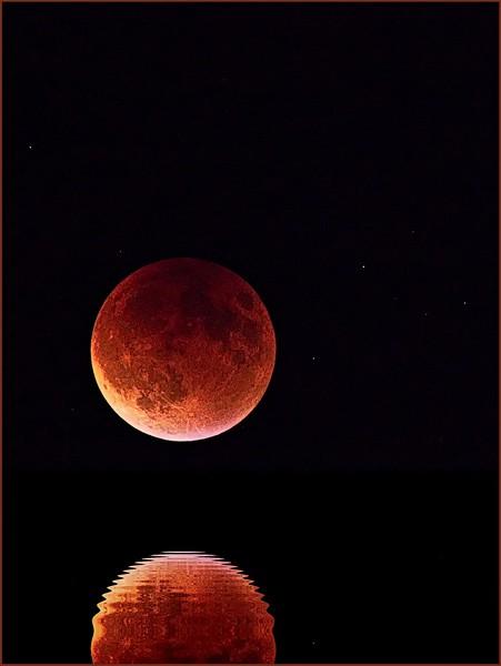 114.Neale Jenks.1.Neals Moon.jpg