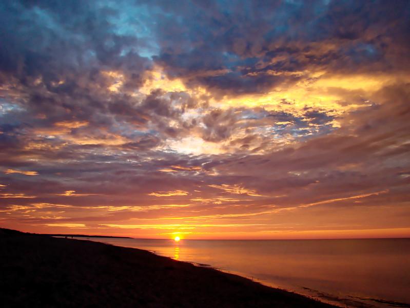 Prince Edward Island 095_DxO.jpg