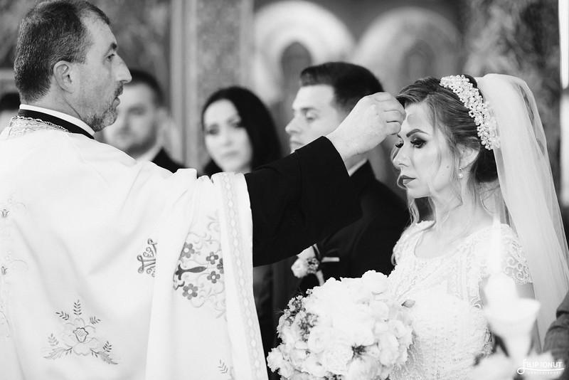 fotograf nunta -0044.jpg