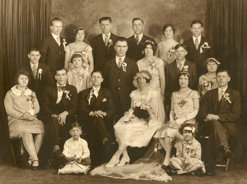 John_Mary_Hildack 1929004.jpg