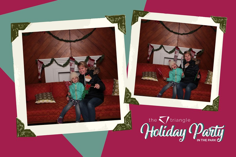 the-triangle-photo-booth61.jpg