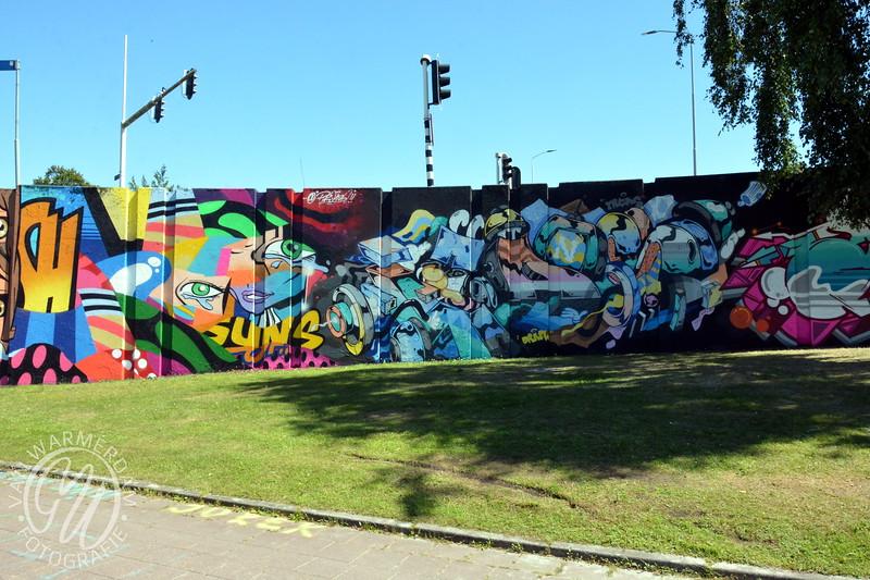 20180702 Berekuil Graffiti Eindhoven GVW_1511.JPG