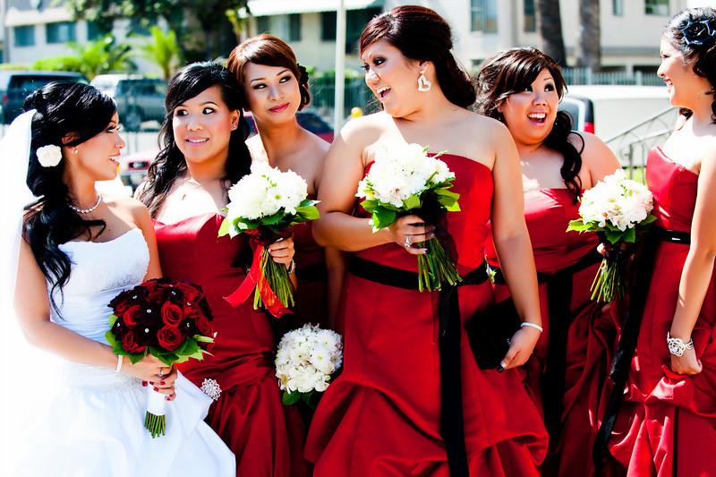 wedding-photography-J-A-0699.jpg