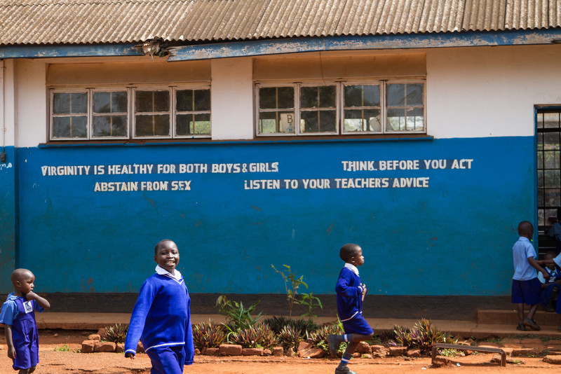 Uganda_GNorton_03-2013-225.jpg