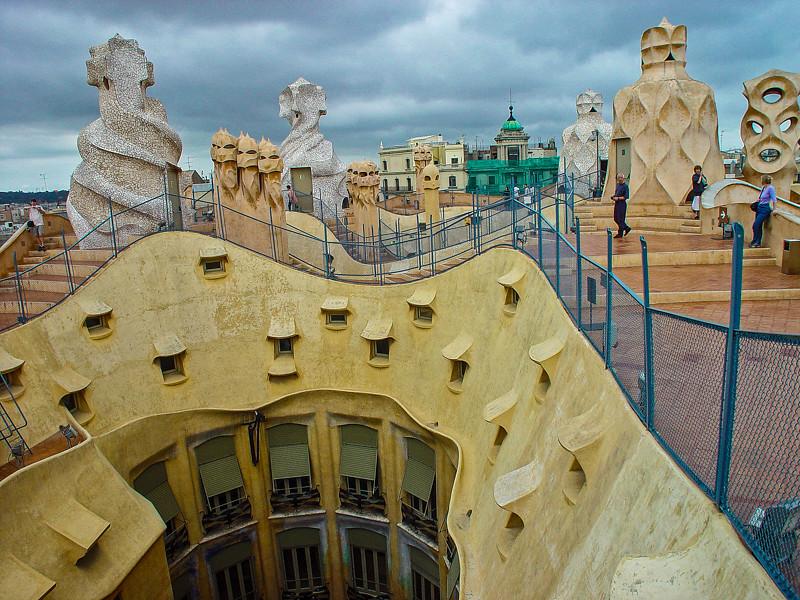 Barcelona_Gaudi (4).jpg