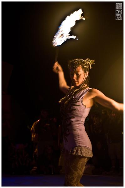 burning man 2011 pt1-86.jpg