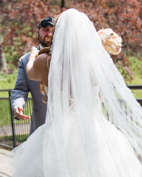 Meghan and Gerry's Wedding-116.jpg