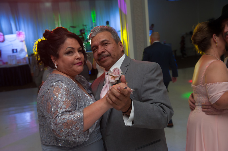 Estefany + Omar wedding photography-819.jpg
