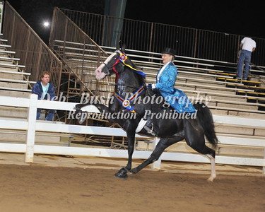 CLASS 48 AMATEUR SPECIALTY CHAMPIONSHIP