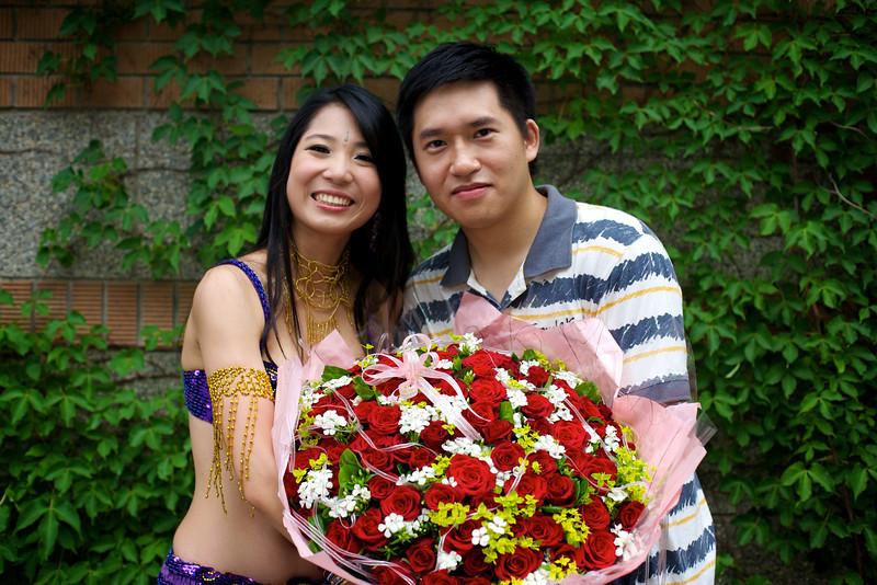 2009-05-17 at 09-20-25 - IMG_4086.jpg