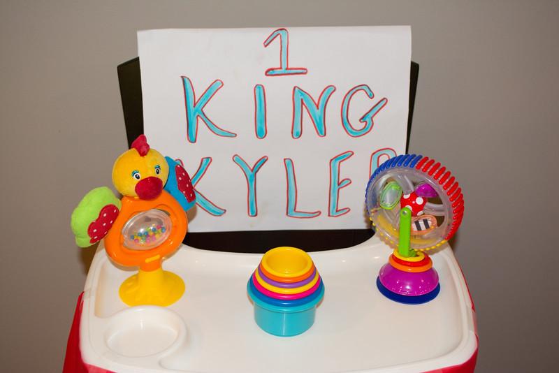 Kyler's First Birthday (66 of 304).jpg