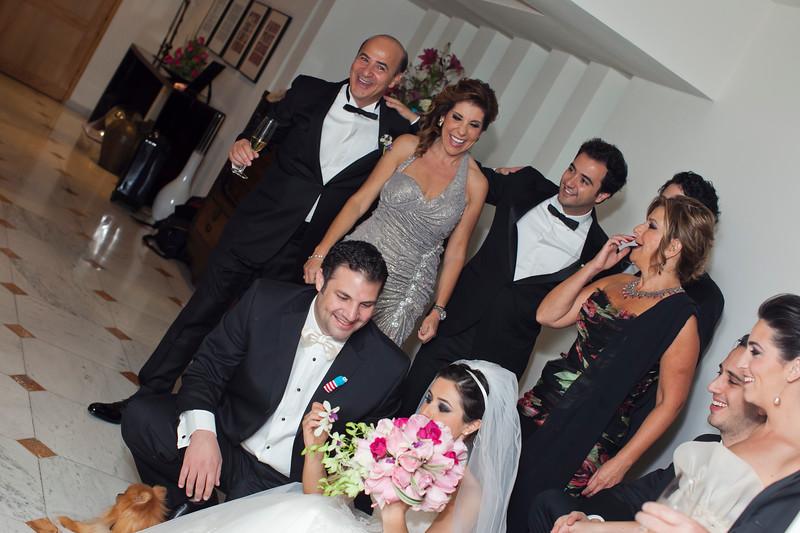 boda sábado-0356.jpg