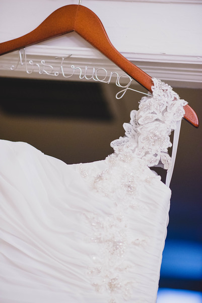 GM Wedding Color-16.jpg