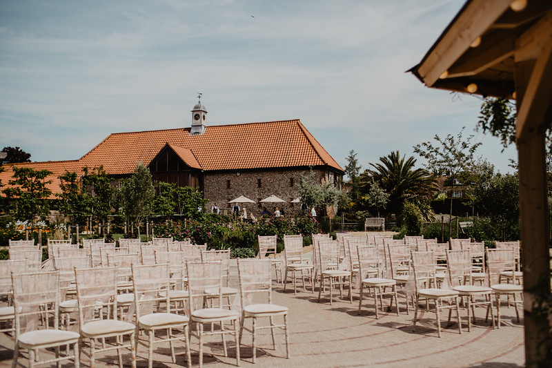 smart-wedding-98.jpg