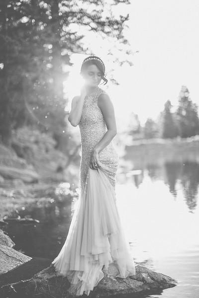 Bridals-310.jpg