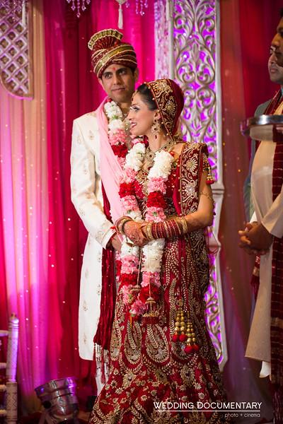 Deepika_Chirag_Wedding-1296.jpg