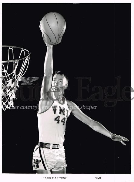 0318_SPO_basketball VMI 196.jpg