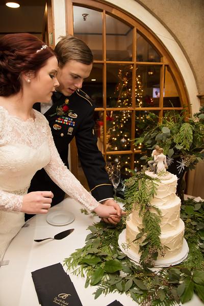 Baden Wedding (548).jpg