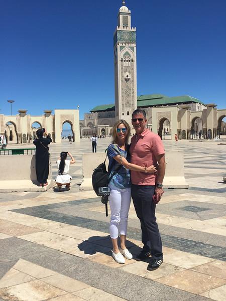 Morocco 079.jpg