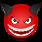 devil-laught-icon.png