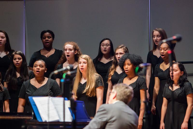 0149 DSA HS Spring Chorus Concert 3-10-16.jpg