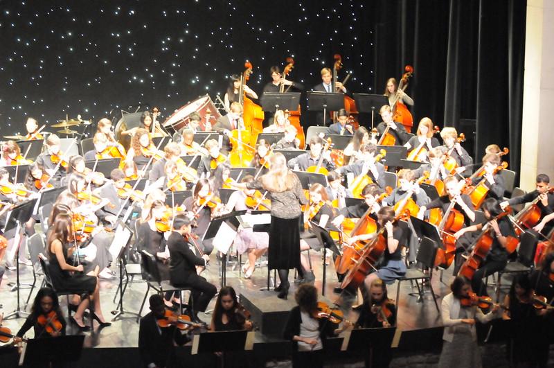 2016_12_18_OrchestraConcert13 (1).JPG