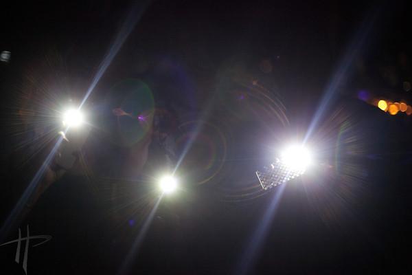 2012 CCAR Inaugural Ball