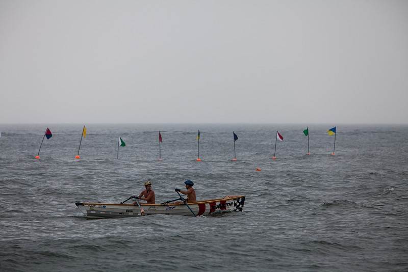 USLA Nationals in Cape May 2011