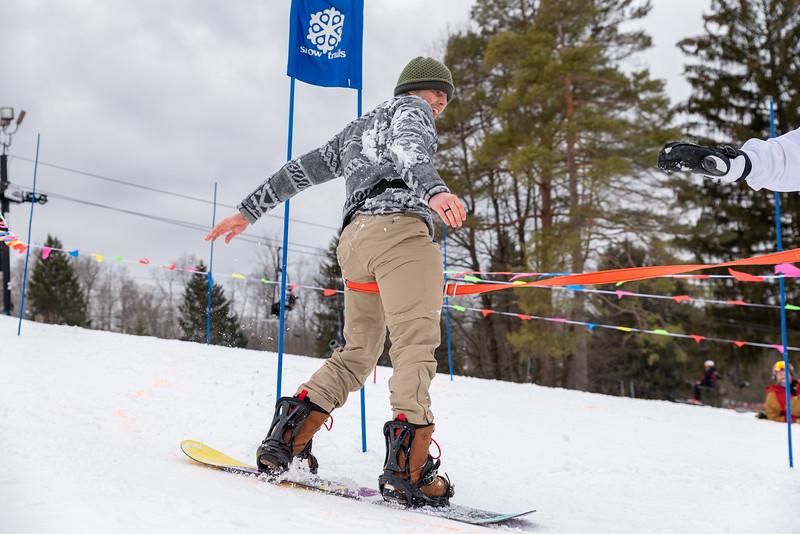Carnival_2-23-20_Snow-Trails-74508.jpg