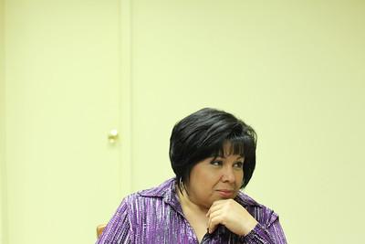 20120126 - Elvira Moreno (JK)