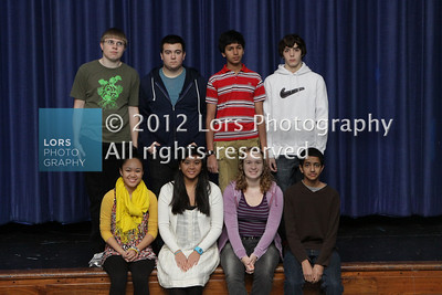 2012-2-10 trn clubs