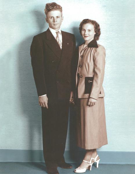 Farnsworth Vivian and Bruce 189.jpg