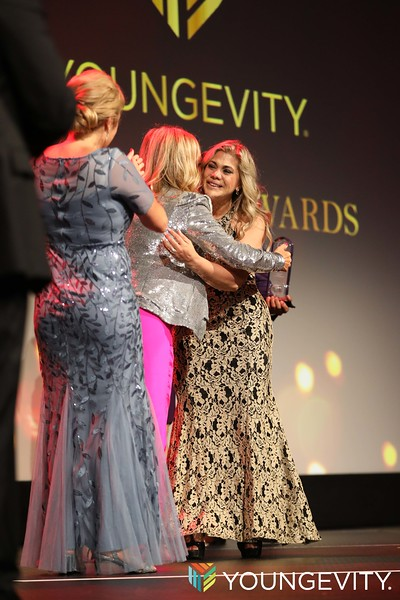 09-20-2019 Youngevity Awards Gala CF0306.jpg