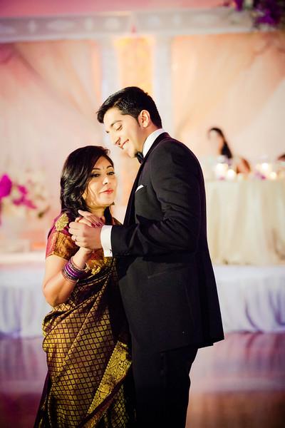 Nisha_Rishi_Wedding-1416.jpg